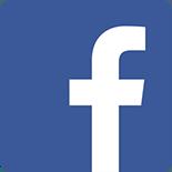 ales renovations on facebook
