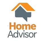 ales renovations on HomeAdvisor