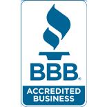 ales renovations Better Business Bureau